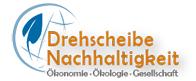 Drehscheibe Nachhaltigkeit Vortrag InteriorPark.