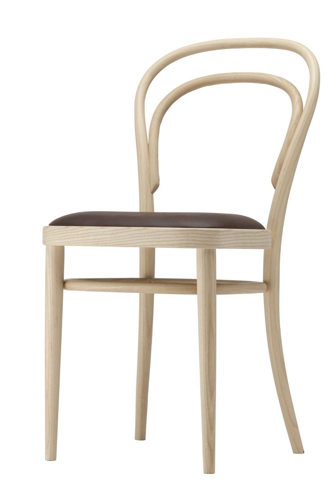 thonet stuhl good stuhl bild oder grad grafik anklicken with thonet stuhl interesting unter. Black Bedroom Furniture Sets. Home Design Ideas