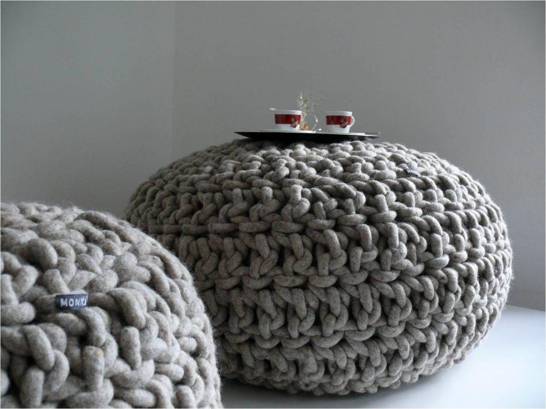 monka wohnaccessoires aus 100 wolle interiorpark. Black Bedroom Furniture Sets. Home Design Ideas