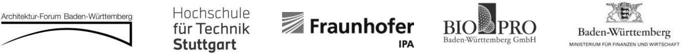 verastaltungen_logos