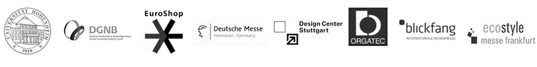 vortraege_logos