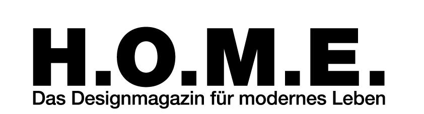 HOME Magazin