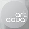 art_aqua_logo