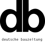 (Deutsch) db