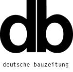 (Deutsch) db