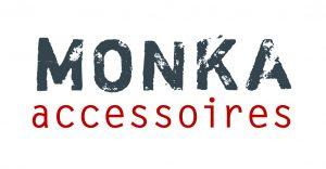monka_logo