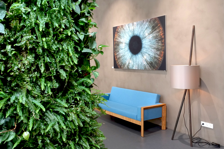 Retail Konzept Interior Design Store   InteriorPark.
