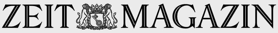 Zeit Magazin