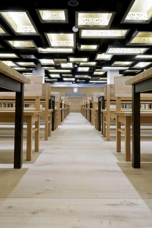interiorpark nachhaltige architektur interior design. Black Bedroom Furniture Sets. Home Design Ideas