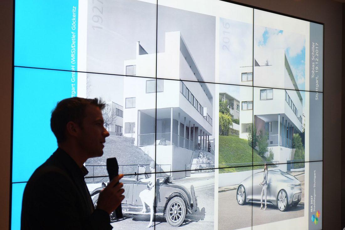 Nachhaltiges design innenarchitektur architektur for Innenarchitektur zukunft
