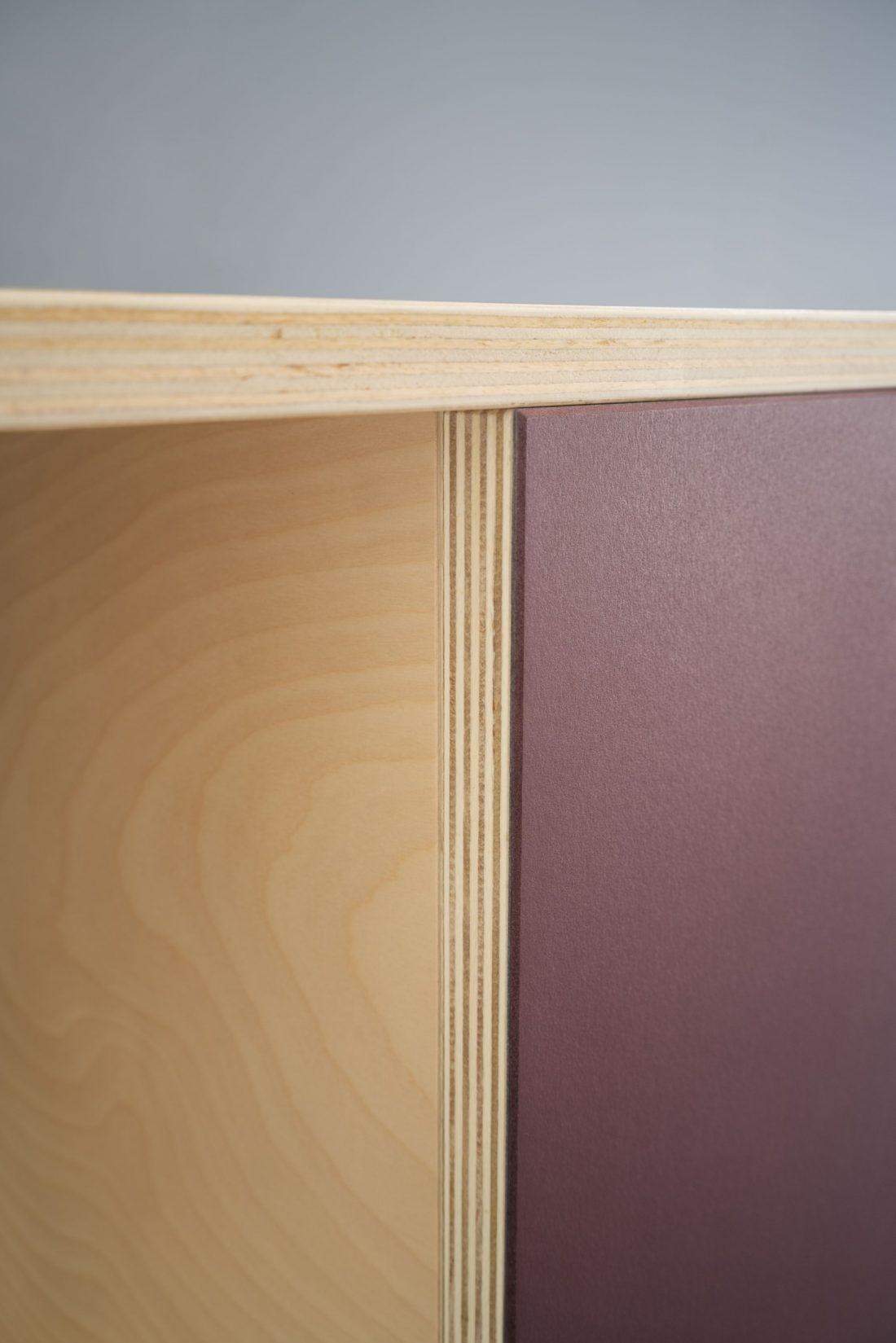 Linoleum Farben.Forbo Furniture Linoleum Desktop Interiorpark