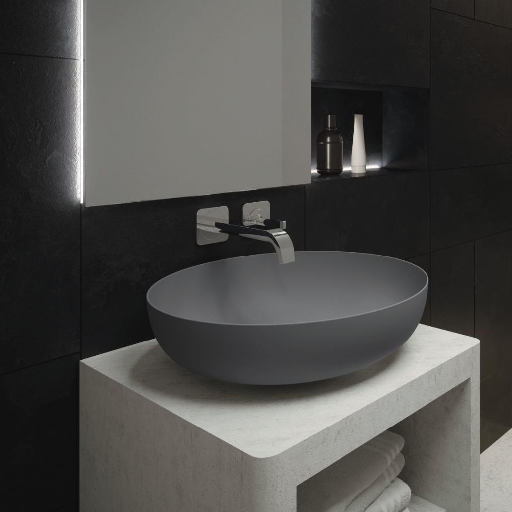 Wash basin Miena